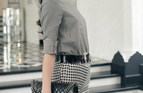 Món đồ hiệu cao cấp từ túi xách Chanel  Boy