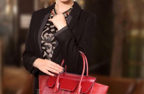 Mua túi xách nữ hàng hiệu ở đâu rẻ đẹp