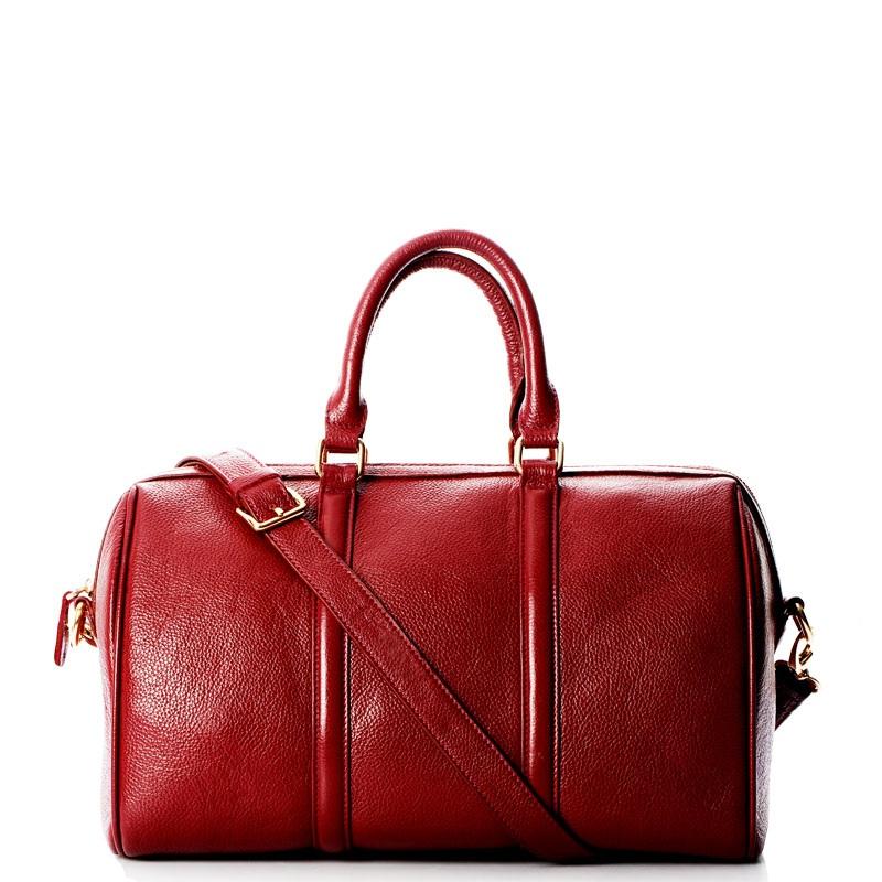 Túi trống thời trang phong cách châu Âu TU1519